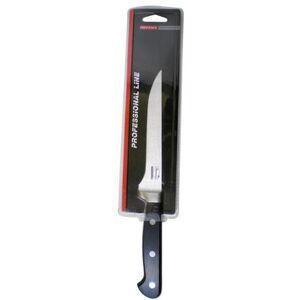 Provence 261615 Nůž PROFI, kovaný, 28, 5 x 2 cm