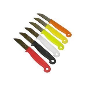 TORO Nůž s plastovou rukojetí, 15, 2 x 1, 5 cm