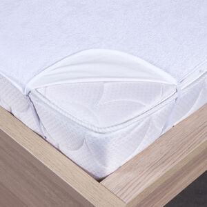 4Home Chránič matrace Harmony, 90 x 220 cm