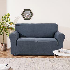 4Home Napínací voděodolný potah na sedačku Magic clean tmavě šedá, 190 - 230 cm
