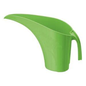 FORM-PLASTIC Konvička na zalévání, 2 L, plast