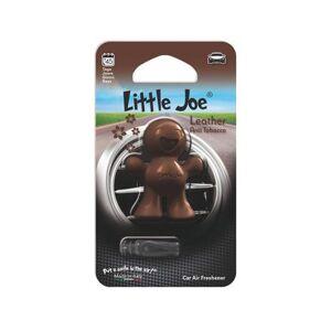 LITTLE JOE 80149 OSVĚŽOVAČ VZDUCHU DO AUTA 80149 LEATHER