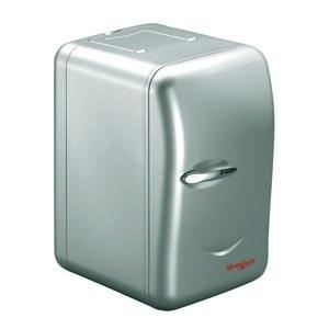 Ardes TK44 přenosná mini chladnička, 31 x 21 x 26 cm