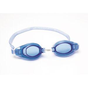 Bestway Plavecké brýle Wave Crest, mix 3 barev - modrá, tmavě modrá, šedá