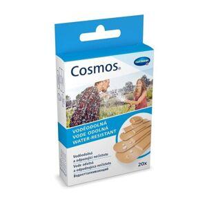 Cosmos Sada voděodolných náplastí