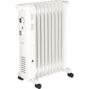 ECG OR 2090 olejový radiátor