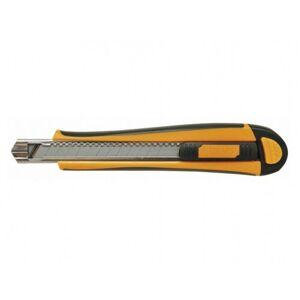 Nůž odlamovací se zásobníkem 9mm/1004621