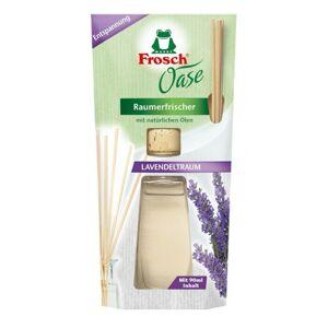 Frosch EKO Oase Levandule (90ml)