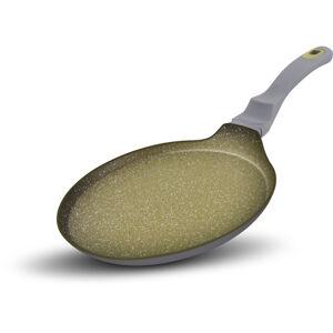 Lamart LT1198 pánev na palačinky Olive, 28 cm
