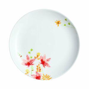 Luminarc Sada dezertních talířů CAMOMILLIA 19 cm, 6 ks