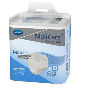 MoliCare Mobile 6 kapek M, 14 ks