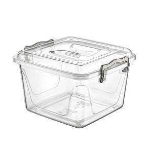 Orion Box UH multi čtverec V nízký 6 l