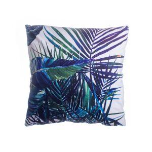 Polštářek Tropical, 40 x 40 cm