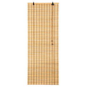 Gardinia Roleta bambusová Brutus přírodní, 100 x 160 cm