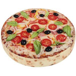 Bellatex Sedák Oreste Pizza, 38 cm