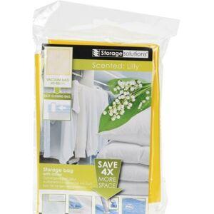 Storage solutions Vak s odsáváním, konvalinka