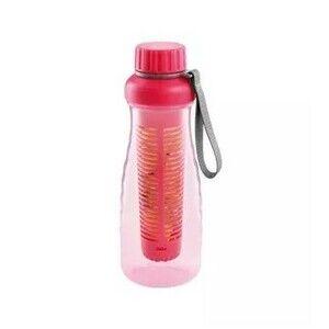 TESCOMA láhev s vyluhováním myDRINK 0.7 l, růžová