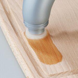 Tescoma Olej na dřevěná prkénka HOME PROFI, 200 ml