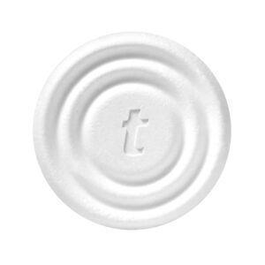 Tescoma Tableta do pohlcovače vlhkosti CLEAN KIT, 2 ks