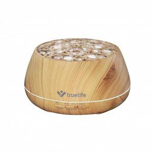 TrueLife AIR Diffuser D9 Smart aroma difuzér